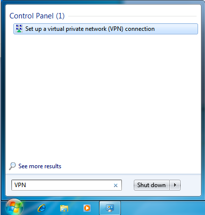 What precisely Everybody Disfavors About VPN For Windows  For Panes and Exactly why